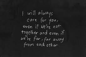 Sad Love Quotes For Him Extraordinary Sad Love Quotes For Him Quote Quote Number 48 Picture Quotes