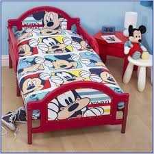 mickey mouse clubhouse bedding twin
