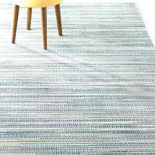 gray indoor outdoor rug indoor outdoor rug new outdoor rug outstanding outdoor rugs regarding outdoor area rugs ordinary indoor dark gray indoor outdoor rug