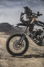 2018 ktm 450 rally. brilliant 450 ktm factory rally 450 dakar 5 in 2018 m