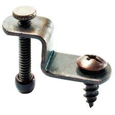 glass retainer clips home depot glass door retainer clips cabinet door glass retainer clips com glass