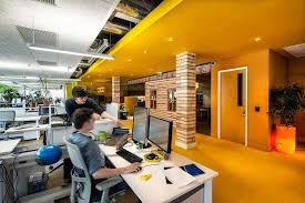 office google. \u0027ruralscape\u0027 Office Google N