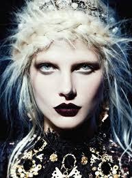 goth make up dark gothic 3 beautiful goth makeup