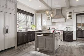 Gallery Envision Cabinetry = Affordable Kitchen Cabinets AZ Unique Arizona Kitchen Cabinets