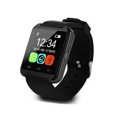 best running watch for men promotion shop for promotional best 2015 best selling intelligent watch bracelet smart electronics wearable device bluetooth gps water duty resistance anti throw