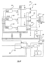 Honda atv wiring diagrams smooth santana chords