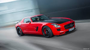 mercedes benz sls amg 2015. 2015 mercedesbenz sls amg gt coupe final edition side wallpaper mercedes benz sls amg
