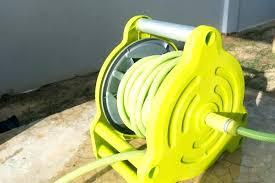 suncast water hose reel garden hose reel 3 in 1 garden hose reel review garden hose suncast water hose reel