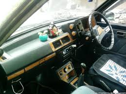 painting car interiorCustom Painting Car Interiors  Dashboard Panels To Wood Finish