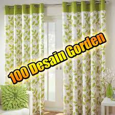 Curtain Design Ideas curtain design ideas images curtain designs for living room curtain ideas to enhance the beauty of