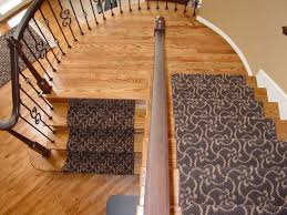 high quality masland carpet in dubai abu dhabi acroos uae