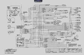 56 chevy heater wiring wiring diagram schematic wiring diagram 1956 chevrolet nomad wiring diagrams scematic electric water heater thermostat wiring 56 chevy heater wiring