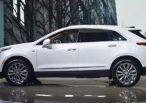 2018 cadillac srx. contemporary 2018 2018 cadillac srx release date and specs to cadillac srx t