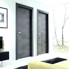 modern interior door handles. Interior Modern Door Designs Photos Doors Beautiful Design . Contemporary Handles