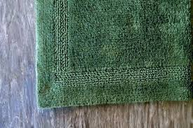dark green throw rugs green throw rug dark bathroom rugs dark green throw rug