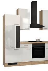 Amazing 54 Beste Galerie Von Küche L Form Ohne Geräte Küchen Ideen