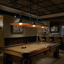 pool table chandelier parrot uncle pool table pool table chandelier height pool table chandelier