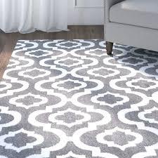 wayfair area rugs wayfair area rugs 5 x 8 wayfair area rugs 4 x 6