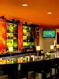Best Hotels With Restaurants In Minnesota – WCCO   CBS Minnesota