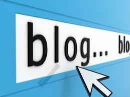 Blog personal versus blog kontes, blogger, blog peribadi, blog segmen