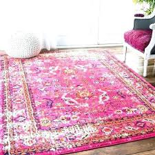 pink and blue persian rug pink blue rug navy pink rug navy pink rug and gold pink and blue persian rug