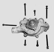 wire diagram 98 dodge durango wirdig diagram fuel tank filler neck dodge durango water pump bolts dodge