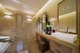 bathroom remodel trends.  Bathroom Bathroom Remodel Trends Perfect 0 For