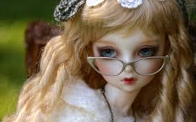 barbie dolls wallpapers on wallpapersafari