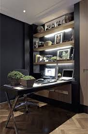 beautiful office design. Modern Small Office Designs 6 Beautiful Design
