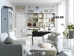 gallery office designer decorating ideas. Gallery Office Designer Decorating Ideas. Interior Design Home Entrancing Also Plans Decor Ideas