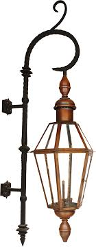 beautiful ritz lighting style. beautiful ritz lighting style by bevolo for home ideas e