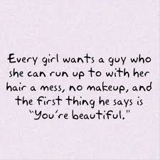 Tell Me I M Beautiful Quotes Best of 24 Best For The LOVE Images On Pinterest Inspiring Quotes Inspire