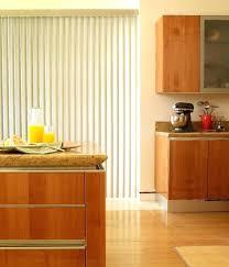 sliding door with built in blinds vertical blind sliding door sliding glass door with built in