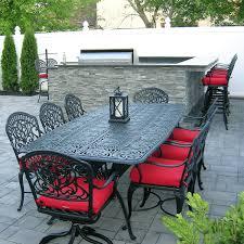 hanamint patio set off 67