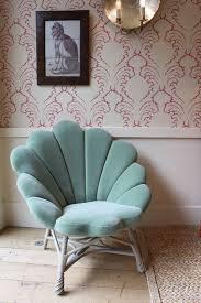 vintage furniture ideas.  Ideas 3098 Best Vintage Furniture Images On Pinterest  Home Ideas Drawing Room  Interior And Bedroom Throughout Furniture Ideas