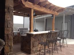 outdoor kitchens and patios designs. outdoor living extreme exteriors part kitchen and patio cost kitchens patios designs