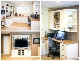 doctor office design. Fascinating Custom Home Office Granite Bay The Modern Small Doctors Design: Full Size Doctor Design R