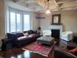 client project i love persians rugs that is