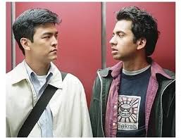 Image result for harold and kumar