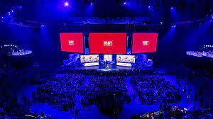 Nach Klage gegen eigenen CEO: Riot Games leitet Untersuchung ein