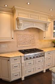 Kitchen Center Island Cabinets Decorative Glazed Cabinets Marlboro Nj By Design Line Kitchens