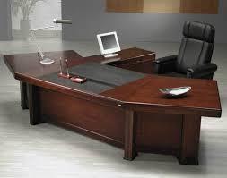 Vibrant Nice Desks Desk Wonderful Cheap Office Big Bend Director