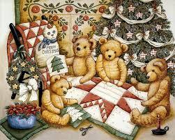 teddys toys by nita showers teddy bear wallpapers teddy s christmas teddys  on vintage teddy bear wall art with teddy s christmas teddys toys vintage teddy bear paintings