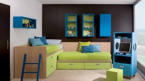 Various Enchanting IKEA Kids Bedroom Furniture The Ikea Childrens ...