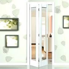 interior doors glass perfect with collection internal best design wooden bifold nz s