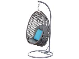 best outdoor hanging chair nz f12x in stylish interior design for home remodeling with outdoor hanging
