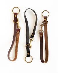 ARTIFACT Leather Accessories - <b>Handmade</b> in Omaha – Artifact Bags