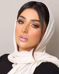 فاطمة الانصاري - Wcaqy0qphdcl3m - wonderdogcat