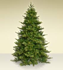 Platinum Artificial Christmas Tree Sale, Trees on Sale | Treetime
