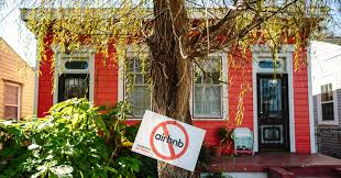 airbnb pits neighbor against neighbor in tourist friendly new orleansairbnb pits neighbor against neighbor in tourist friendly new orleans